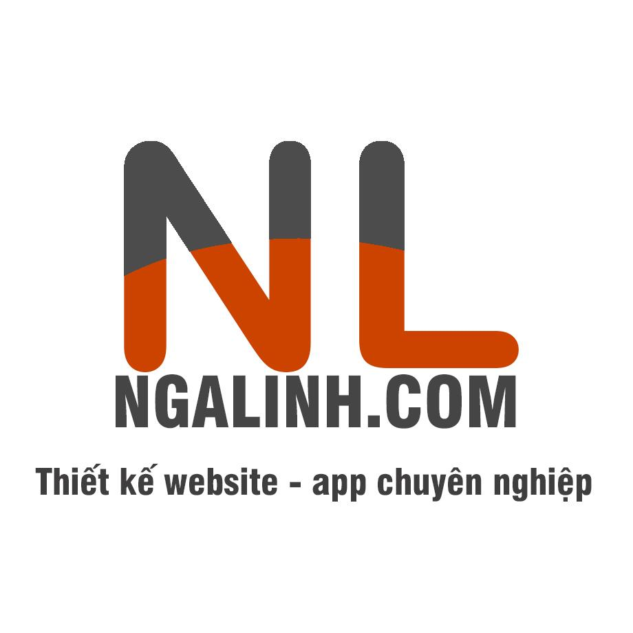 logo_ngalinh